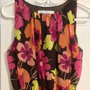Dresses & Skirts - Bianca Nygard Dress